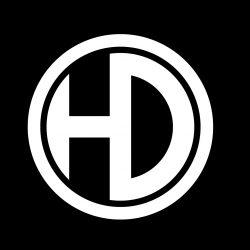 HD Sails